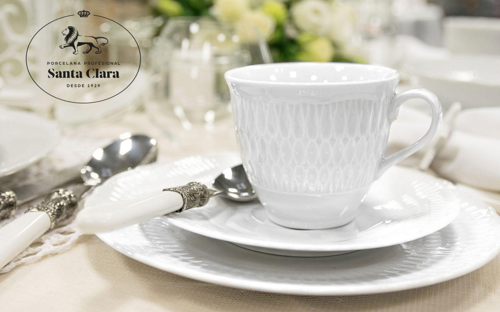 1-SANTA-CLARA-_1800x1200
