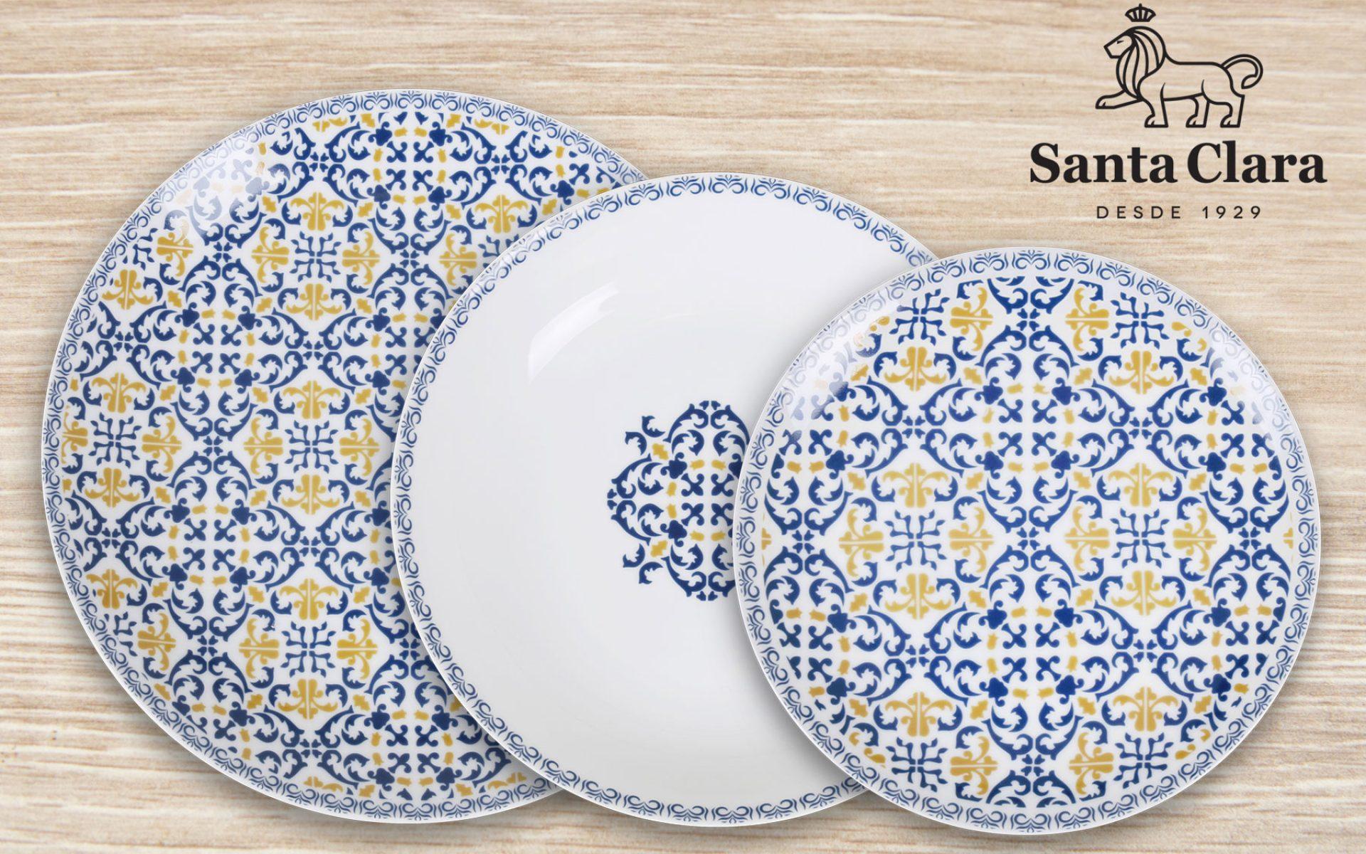 3-SANTA-CLARA-1800x1200_logo-ok