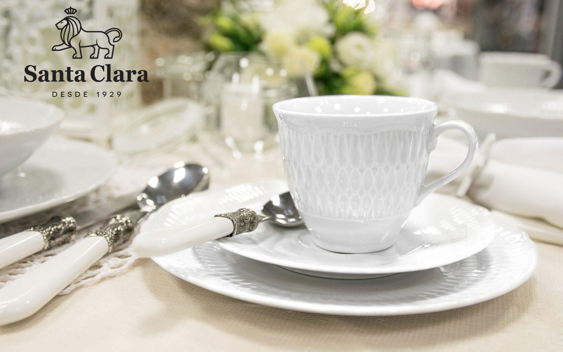 1-SANTA-CLARA-1800x1200_logo-ok